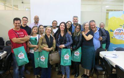 Concurso para Professores 2019: conheça as vencedoras!